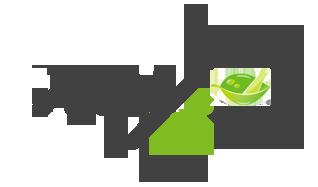 خواص گیاهان دارویی و طب سنتی