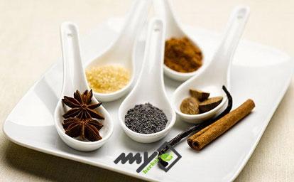 گیاهان دارویی - فواید گیاهان دارویی