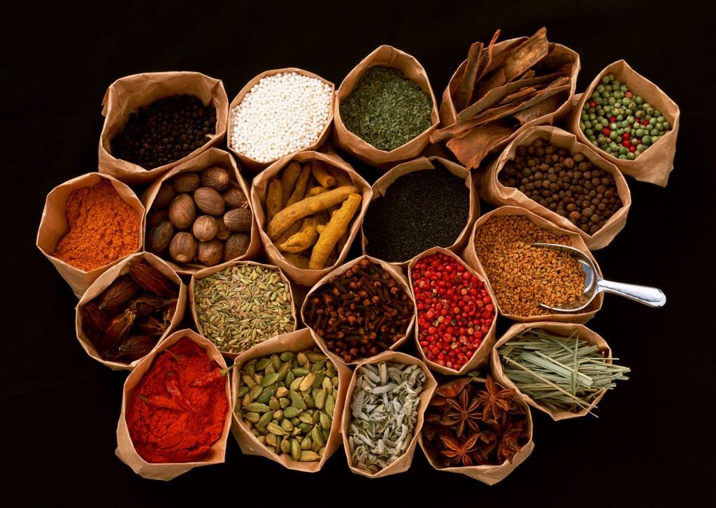 خواص درمانی گیاهان دارویی
