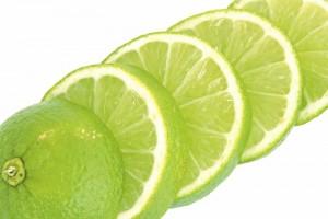 خواص درمانی دارویی لیمو ترش