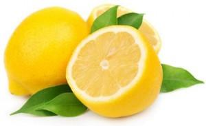 خواص لیمو بر درمان کبد چرب