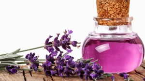 خواص درمانی گیاه دارویی اسطوخودوس
