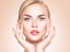 ماسک روشن کننده پوست خانگی