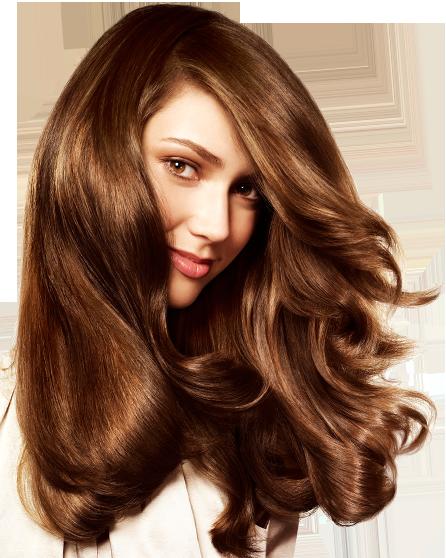 لوسیون گزنه تقویت کننده و ضدریزش مو