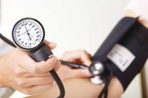 کاهش فشار خون با میوه ها