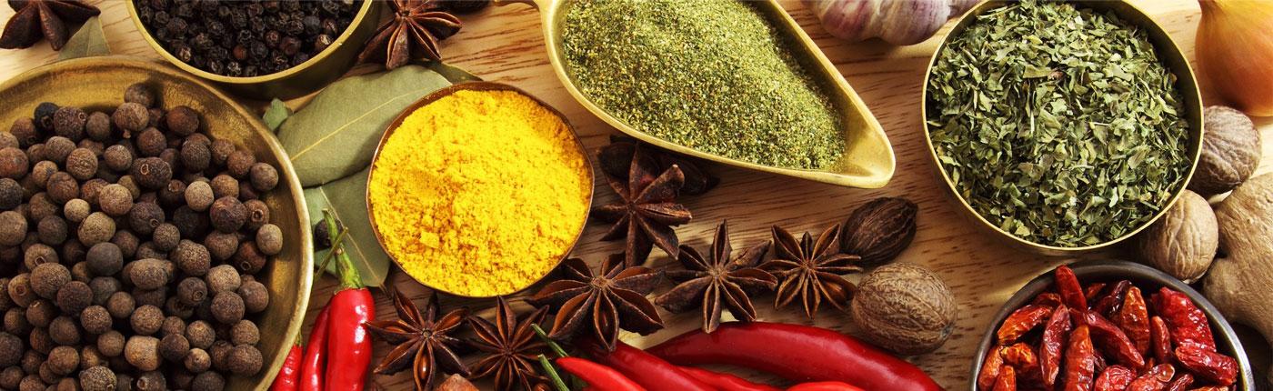 خواص درمانی و دارویی گیاهان دارویی