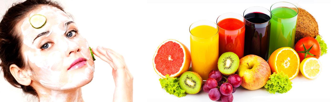 خواص درمانی و دارویی میوه ها