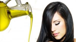 خواص روغن زیتون در تقویت مو ، درمان موخوره و خشکی مو