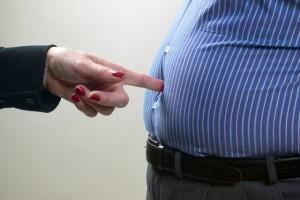 داروهای گیاهی برای کاهش چربی شکم