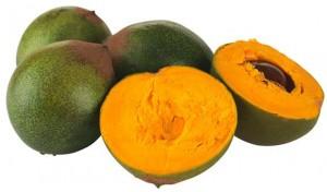 خواص میوه لوکوما