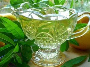 خواص گیاه دارویی به لیمو
