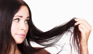 درمان موهای خشک و شکننده با ماسک عسل و روغن زیتون - تقویت مو - ماسک های خانگی