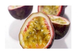 میوه پاشن فروت Passion Fruit