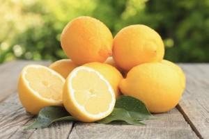 خواص دمنوش به و لیمو