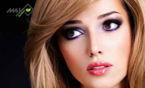 اسپری افزایش ماندگاری آرایش صورت