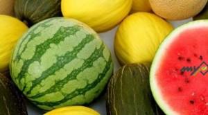 چه میوه هایی در وعده سحر بخوریم؟