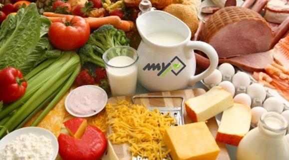 ویتامین هایی برای رشد و تقویت ابرو ، تقویت ابرو