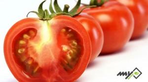 خواص گوجه فرنگی برای مردان