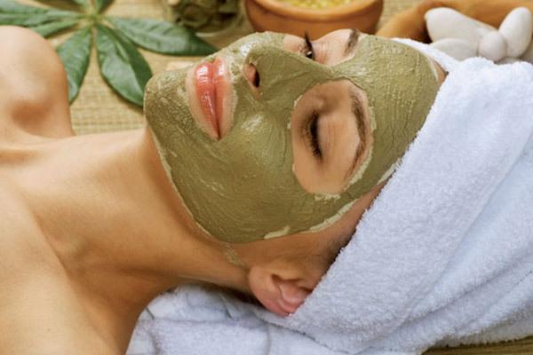 خواص ماسک سدر - ماسک سدر- انواع ماسک سدر