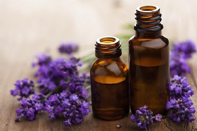 خواص گیاه دارویی اسطوخودوس