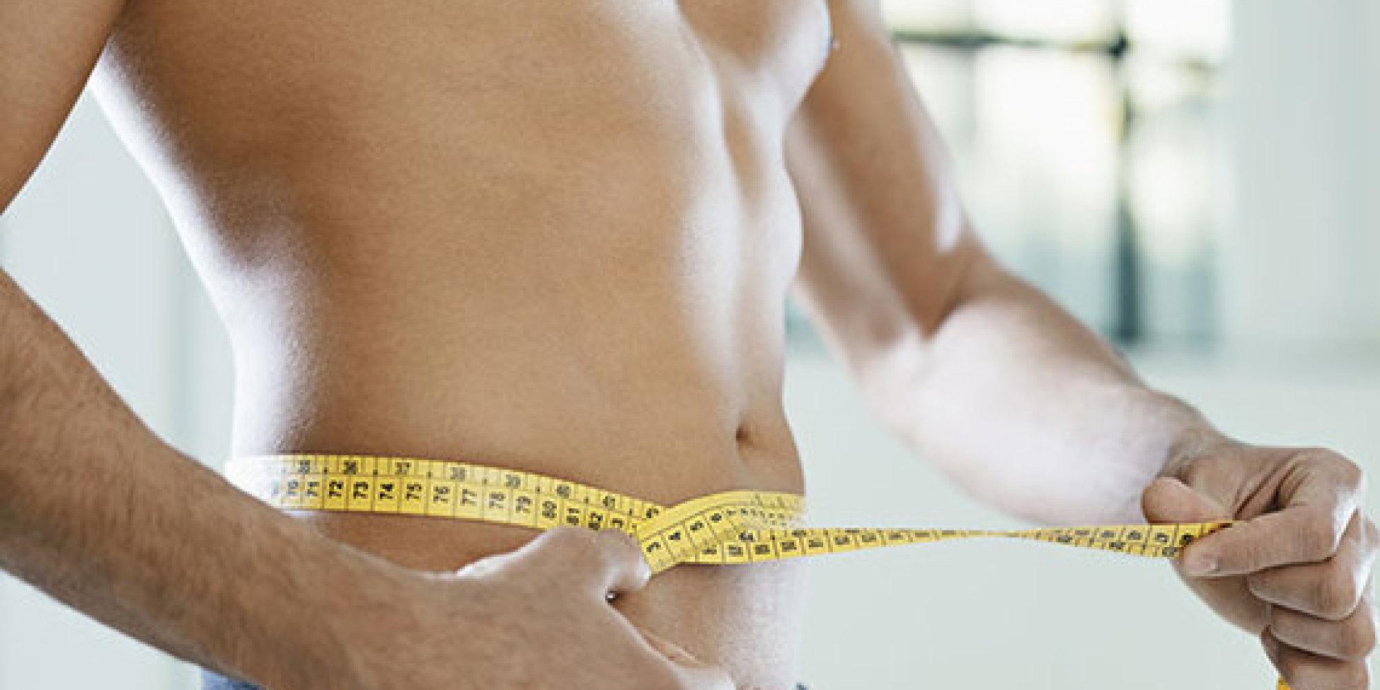داروهای گیاهی برای لاغری شکم