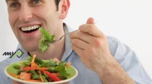 چند خوراک ضروری و مفید برای مردان