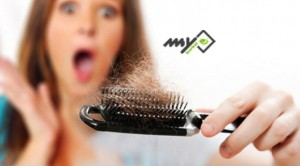 گیاهانی که از ریزش مو جلوگیری می کند