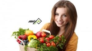 ویتامین هایی که زنان نیاز دارند - تغذیه زنان