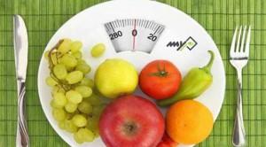 رژیم غذایی 3 روزه ، رژیم غذایی کاهش وزن
