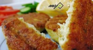غذاي رژيمي با سینه مرغ - طرزتهیه غذاي رژيمي با سینه مرغ